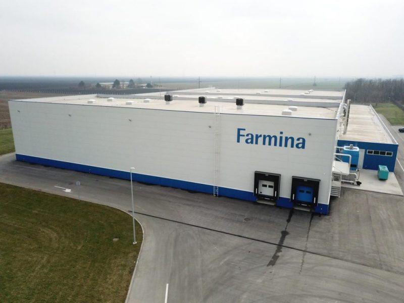 farmina-4-1024x768