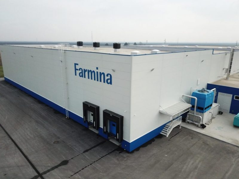 farmina-9-1024x768